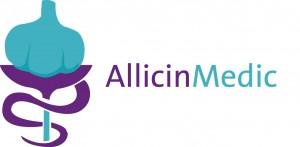 www.allicinmedic.nl